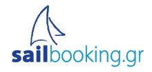 Sailbooking.gr