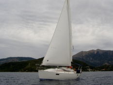 bavaria-50-side2
