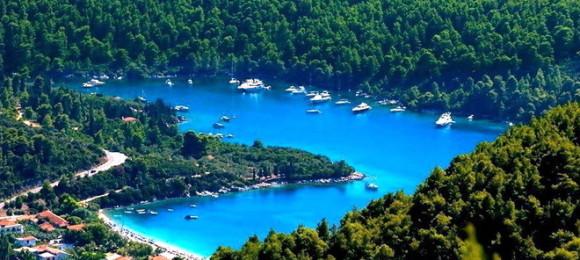 North Aegean