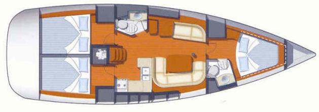 bavaria32-interior
