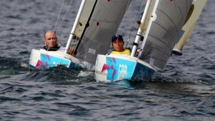 paralympic-sailing-tokyo-2020-games