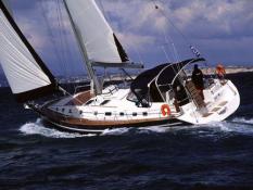 Ocean Star 51.2 elegance