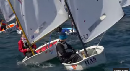 33-LAKE-GARDA-MEETING-OPTIMIST-highlights