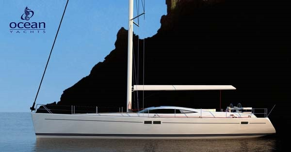 Sailbooking Ocean Yachts